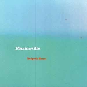 Marineville 歌手頭像
