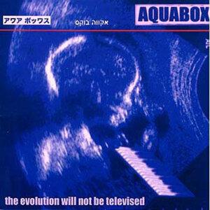 Aquabox 歌手頭像