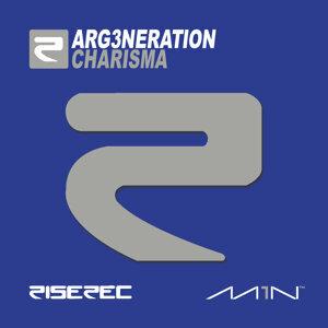 ARG3neration 歌手頭像