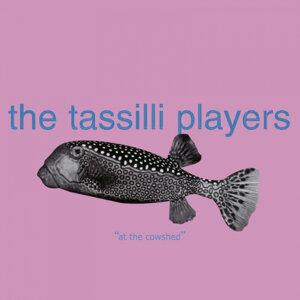 Tassilli Players 歌手頭像