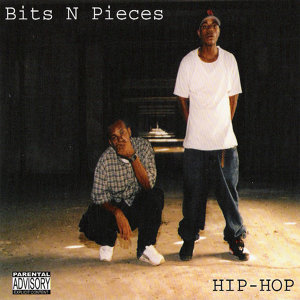 Bits 'n Pieces 歌手頭像
