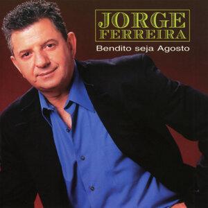 Jorge Ferreira 歌手頭像