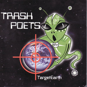 Trash Poets