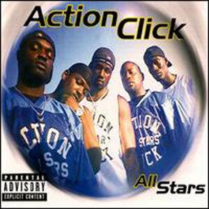 Action Click Allstars 歌手頭像