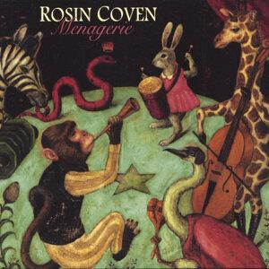 Rosin Coven 歌手頭像
