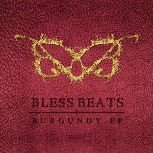 Bless Beats 歌手頭像
