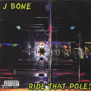 J. Bone 歌手頭像