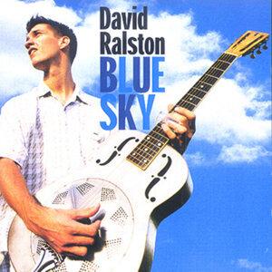 David Ralston 歌手頭像