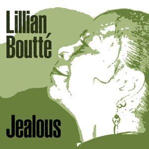 Lillian Boutté 歌手頭像