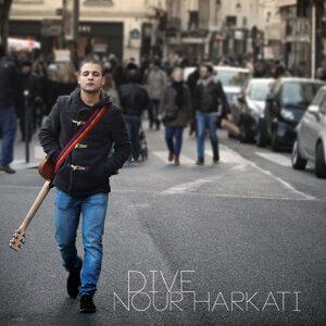 Nour Harkati 歌手頭像