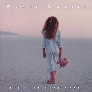 Joyce Vetter 歌手頭像