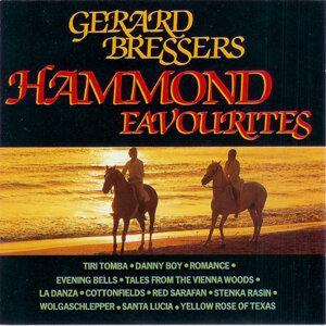 Gerard Bressers