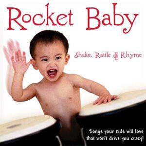 Rocket Baby 歌手頭像