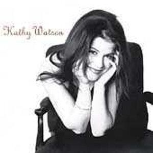 Kathy Watson 歌手頭像