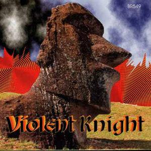 Violent Knight 歌手頭像
