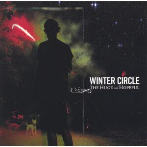 Winter Circle 歌手頭像
