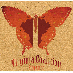 Virginia Coalition 歌手頭像
