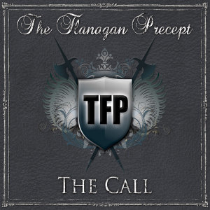 The Flanagan Precept 歌手頭像