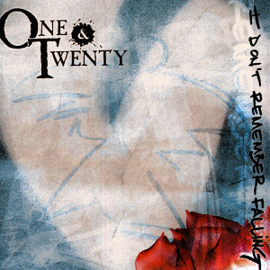 One & Twenty 歌手頭像