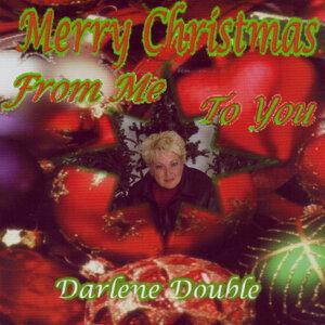 Darlene Double 歌手頭像