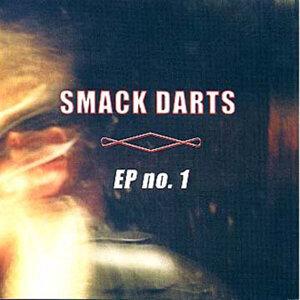 Smack Darts 歌手頭像
