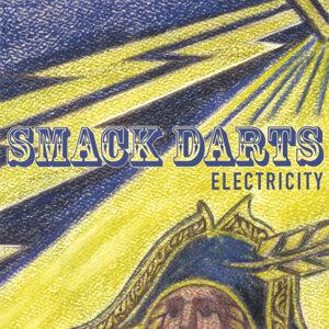 Smack Darts