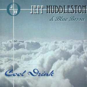 Jeff Huddleston & Blue Bossa 歌手頭像