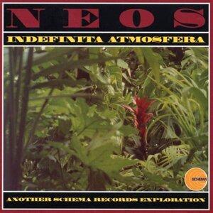 Neos 歌手頭像