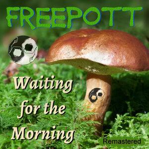 Freepott 歌手頭像