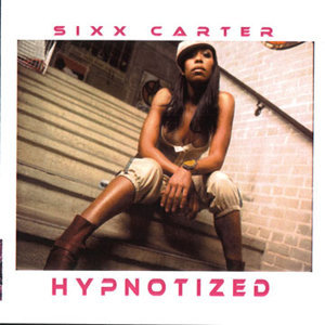 Sixx Carter