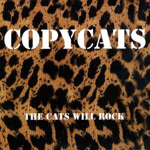 Copycats 歌手頭像