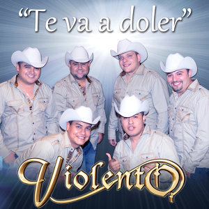 Grupo Violento 歌手頭像