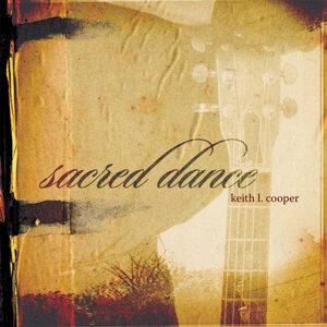 Keith L. Cooper 歌手頭像