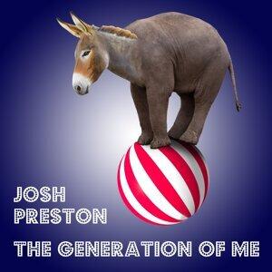 Josh Preston