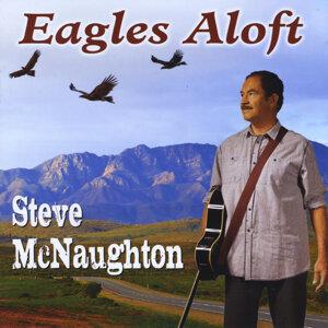 Steve McNaughton 歌手頭像