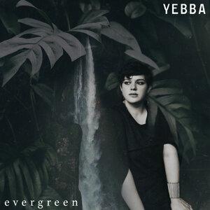 YEBBA 歌手頭像
