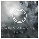 Of Colours