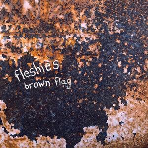 Fleshies 歌手頭像