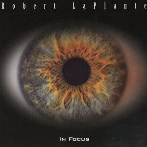 Robert LaPlante 歌手頭像