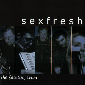 Sexfresh 歌手頭像