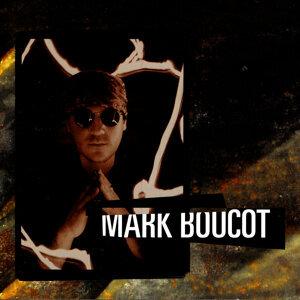 Mark Boucot 歌手頭像