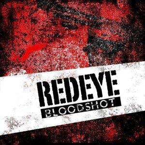 Redeye 歌手頭像