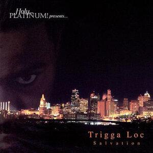 Trigga LOC 歌手頭像