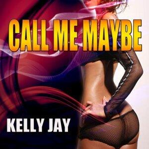Kelly Jay 歌手頭像