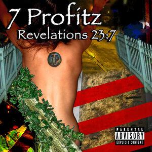 7 Profitz 歌手頭像