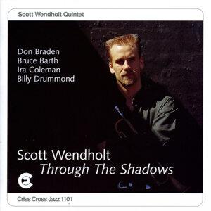Scott Wendholt Quintet 歌手頭像