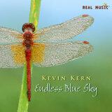 Kevin Kern (凱文柯恩) 歌手頭像