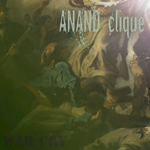 Anand Clique 歌手頭像