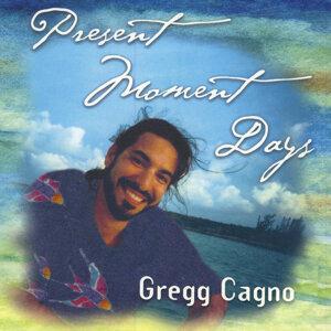 Gregg Cagno 歌手頭像