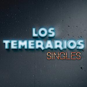 Los Temerarios 歌手頭像